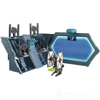 Star Wars Tie Fighter (CMT37)