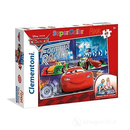 Cars (25442)