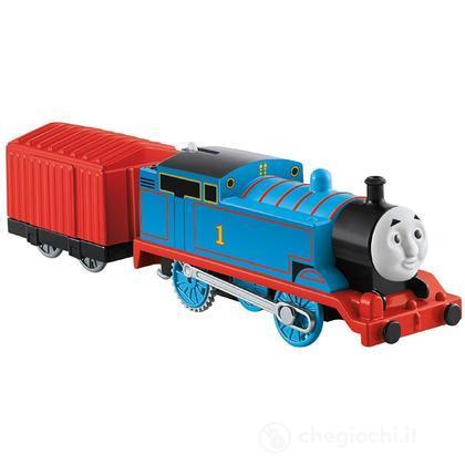 Thomas - Protagonisti Amici Trackmaster (BML06)