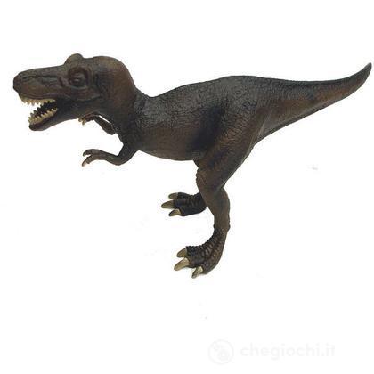 Tirannosauro che corre (16448)