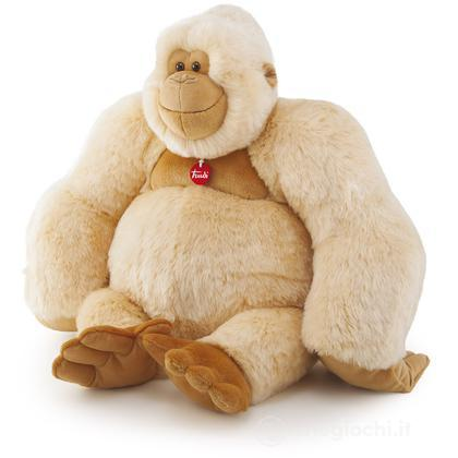 Gorilla Niccodemo jumbo (27448)