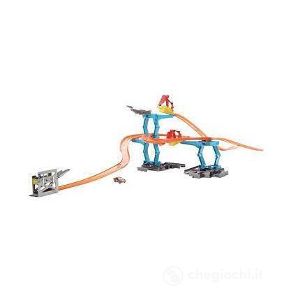 Track Builder Starter Set (CDL56)