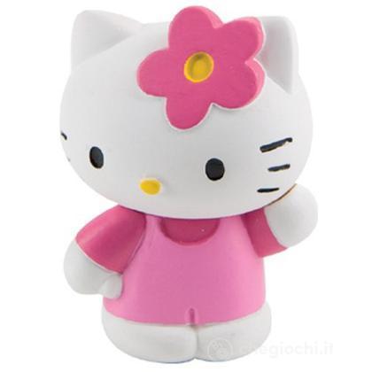 Hello Kitty: Hello Kitty (53450)