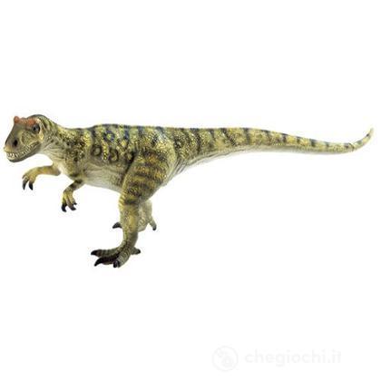 Dinosauri: Museum Line Allosauro (61450)