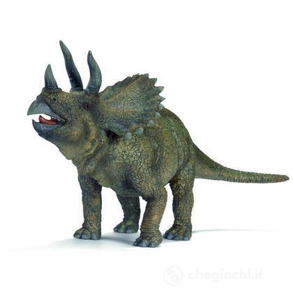 Triceratopo (16452)