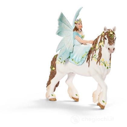 Eyela a cavallo (70452)