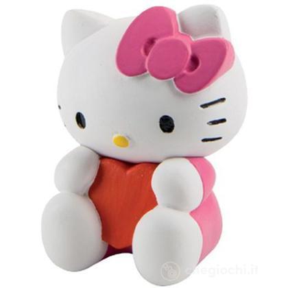 Hello Kitty: Hello Kitty Valentine (53454)