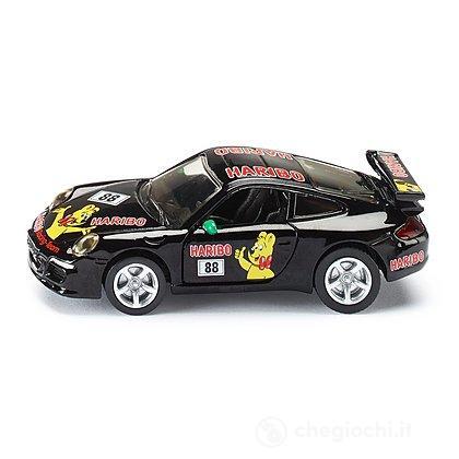 Porsche 911 Race Cup