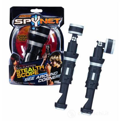 Spy Net - Super Torcia Scope (NCR20762)