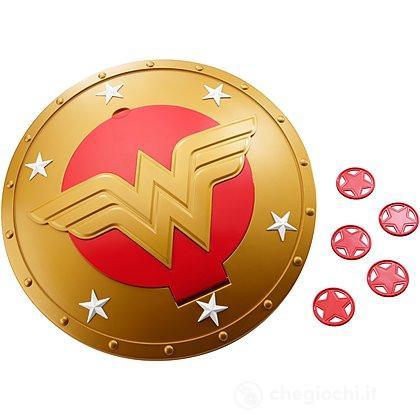 Scudo Wonder Woman (DMP06)