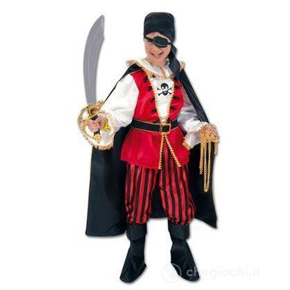 Costume Corsaro (3082669)