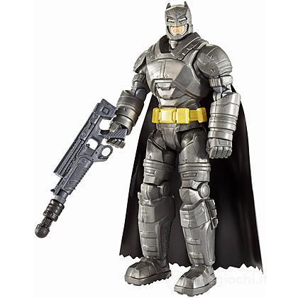 Batman vs Superman armatura battaglia (DJG32)
