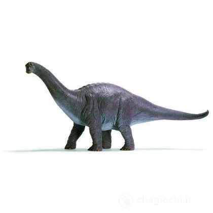 Apatosauro (16462)