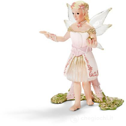 Elfo dolcezza di giglio (70462)