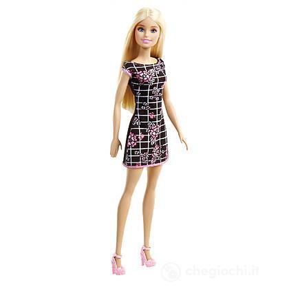 Barbie Trendy (DGX60)