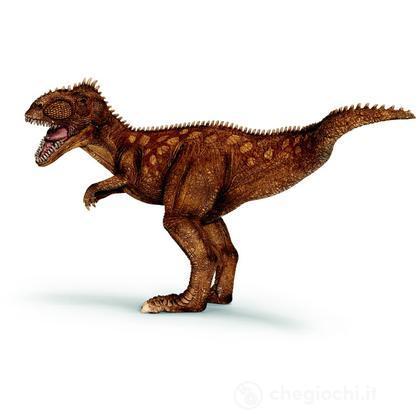 Giganotosauro (16464)