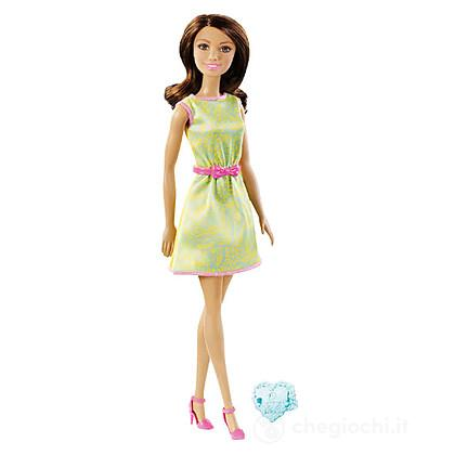 Barbie regala accessorio (DGX64)