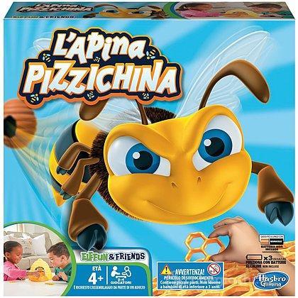 L'Apina Pizzichina (B5355103)
