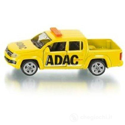 Auto Pick-Up Adac (1469)