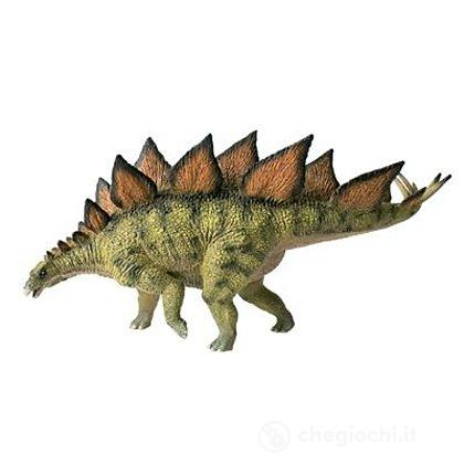 Dinosauro Stegosaurus Museum Line (61470)