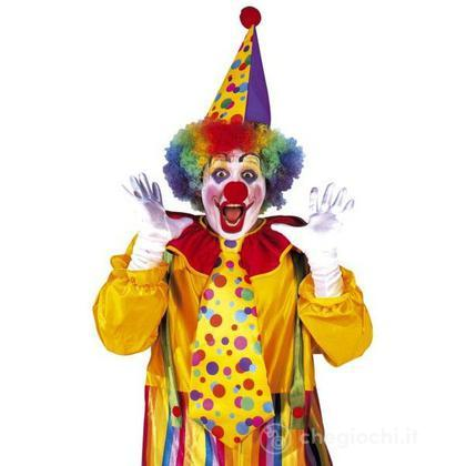 Costume Set Clown (5147)