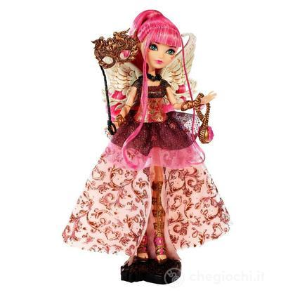 C.A. Cupid  - Ever After High Festa del trono (CBT90)