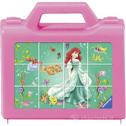Cubi Princess (7472)