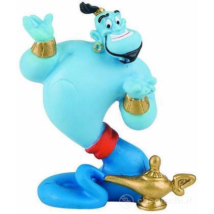 Aladino: Genio (12472)