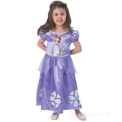 Costume Sofia Classic XS (R889547)