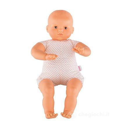 Bebè Cheri Da Vestire