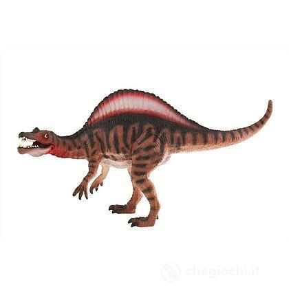 Dinosauro Spinosaurus Museum Line (61479)