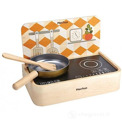 Cucina Portatile (4203482)