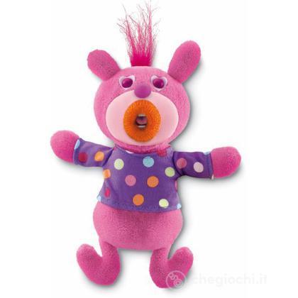 Sing-A-Ma-Jigs - Pink (R4759)