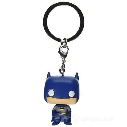 Batman - Portachiavi Batman (4483)