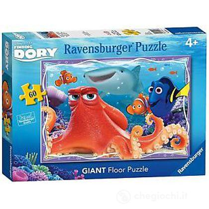 Finding Dory (05484)