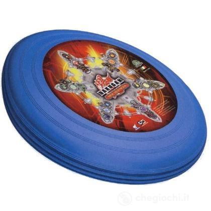 Frisbee Bakugan