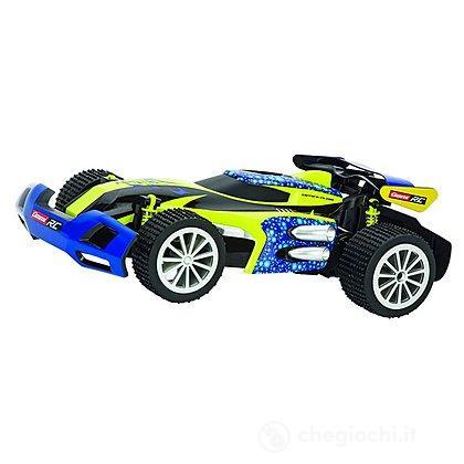 Speedfighter