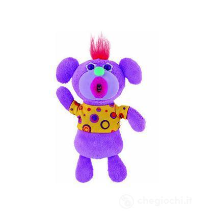 Sing-A-Ma-Jigs - Purple (R4762)