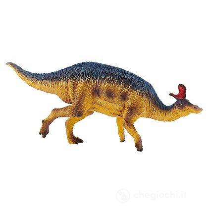 Dinosauro Lambeosaurus Lambei Museum Line (61490)