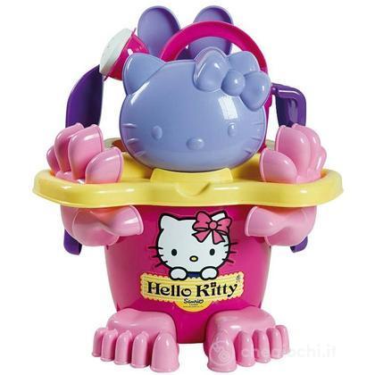 Confezion Mare Hello Kitty (1490-HK0)