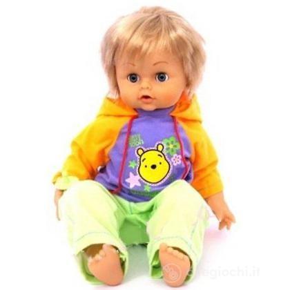 Cicciobello Winnie The Pooh