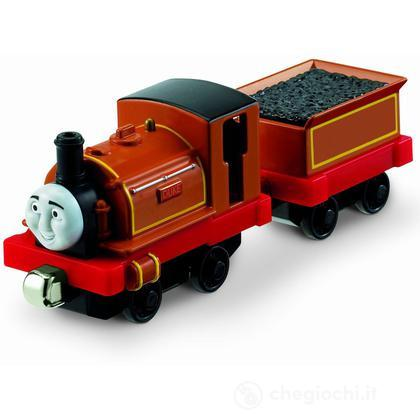 Vagone Thomas & Friends. Duke (T0197)