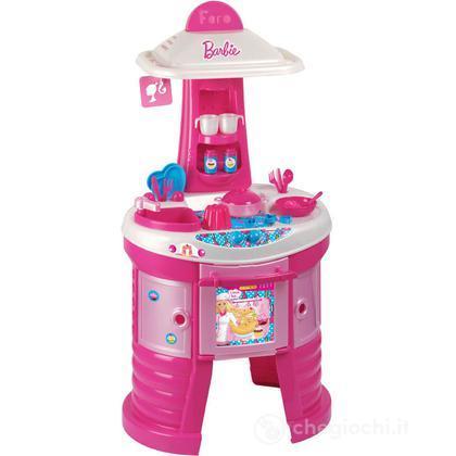 Cucina maxi Barbie (2494)