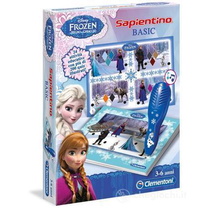 Sapientino Penna Basic Frozen (13498)