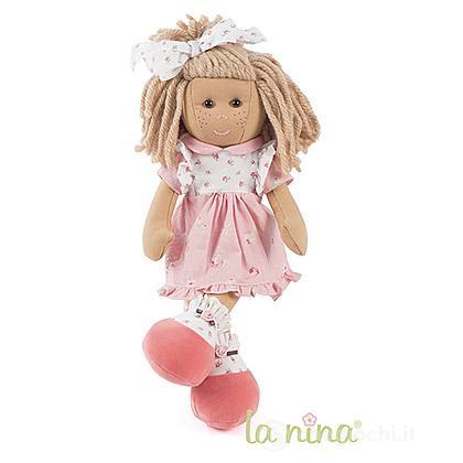 Marta Vestito Lily (61498)