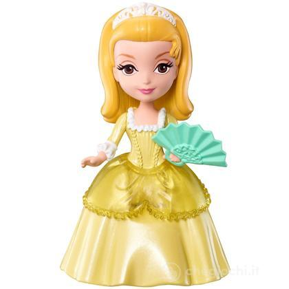 Principessa Amber Small Doll (Y6631)