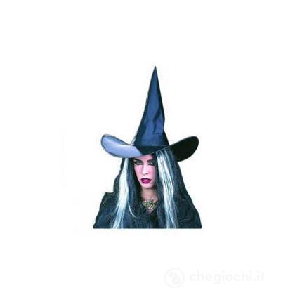 Cappello strega (5150)
