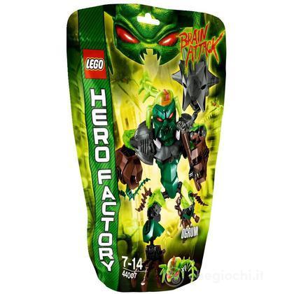 Ogrum - Lego Hero Factory (44007)