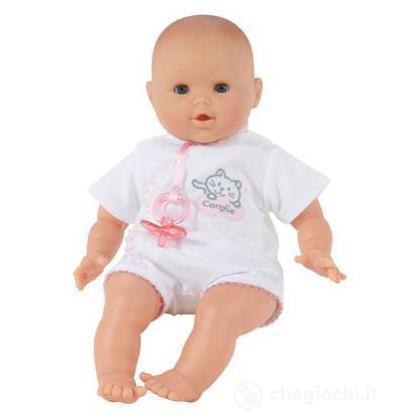 Bebè trésor
