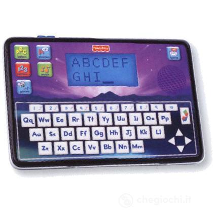 Tablet Gioca e Impara (W8781)